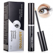 Eyelash Growth Serum, Eyelash & Brow Serum for Longer, Fuller, Thicker, Enhancing Conditioner Treatment Boosts Regrowth Prevents Thinning Breakage and Fall Out