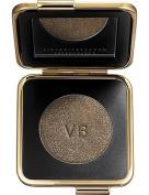 Victoria Beckham EstÃe Lauder Eye Metals Eyeshadow5ml Bitter Clove
