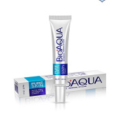 BIOAQUA Face Care Acne Treatment Acne Scar Removal Cream