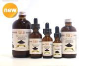 100% Pure Organic Extra Virgin Unrefined Black Cumin Oil