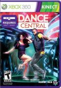 Dance Central - Xbox 360 -