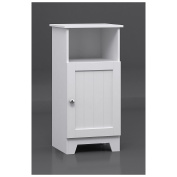 Contemporary Country Vanity Stand