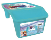 FROZEN NORTHERN LIGHTS ACTIVITY TRAY
