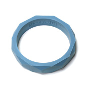 Mama & Little - Finley Silicone Teething Bangle