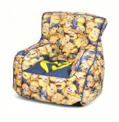 Minions Mini Bean Bag Sofa Chair