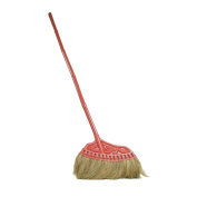 Thunder Group COCONUT SWEEPER 1 Piece