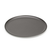 Mainstays 41cm Pizza Pan