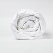 Amberly Bedding Down Alternative Comforter - Summer Weight - Full/Queen