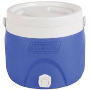 Coleman 7.6lParty Stacker Beverage Cooler