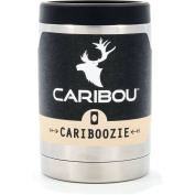 Camco 51863 Cariboozie Can Holder