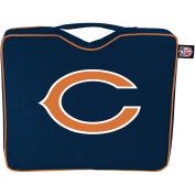 Rawlings NFL Bleacher Cushion Chicago Bears