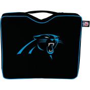 Rawlings NFL Bleacher Cushion Carolina Panthers