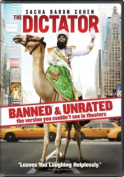 The Dictator (Unrated)