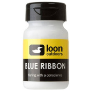 Loon Outdoors Blue Ribbon Floatant Powder