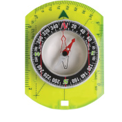 Stansport Map Compass