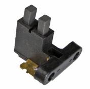 Ridgid RD6800/RD68011 Generator Genuine OEM Replacement Brush Assembly # 290441001