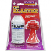 Clean Rite Blazer International BH1201C 240ml Yankee Warehouse Air Horn