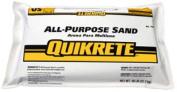 Quikrete Companies 115270 32kg. All-Purpose Sand