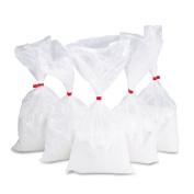 Sand for Urns, White, 2.3kg, 5/Carton, Sold as 1 Carton, 5 Each per Carton