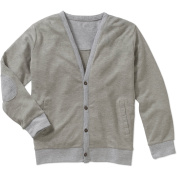 Troy James Genevieve Goings Collection Boys Cardigan, Available in size 6/7-10