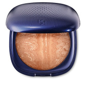 Kiko Milano - FALL 2. 0 BAKED BRONZER Silky oversized baked bronzer for a bronzing effect 01
