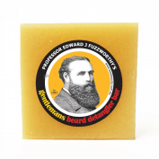 Professor Fuzzworthy's Beard CONDITIONER Detangler | SMALL | All Natural | Chemical Free | Tasmanian Beer & Honey | Essential Plant Oils | Handmade in Tasmania Australia