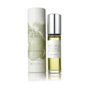 MCMC Fragrances Perfume Oil 10 ml | Hunter