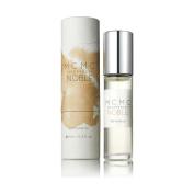 MCMC Fragrances Perfume Oil 10 ml | Noble