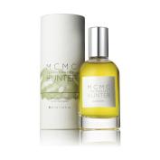 MCMC Fragrances Eau De Parfum 50 ml | Hunter