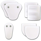 Rawlings COOLFLO Two-Tone Translucent Matte Batting Helmet