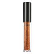 Glitter Smoky Eye Shadow XUANOU 1PC Makeup Pearl Metallic Glitter Eyeshadow Powder
