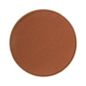 EyeShadow Pan ( Cocoa Bear )