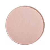 EyeShadow Pan ( Confection )