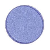 EyeShadow Pan ( Chit Chat )
