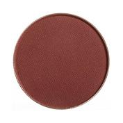 EyeShadow Pan ( Cherry Cola )