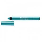 BeYu Colour Biggie Long-Lasting, Turquoise Highlight, 5ml