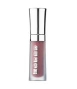 Buxom Full On Lip Cream Dolly 0ml