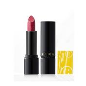 Hera Rouge Holic Shine No.088 Secret Burgundy