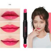 Lanhui NOVO Matte Liquid Long Lasting Lipstick Lip Pencil Lip Gloss Lovely Women Makeup Hot