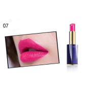 SEXYP 10 Colours Ladies Beauty Creative Unique Fashion Sexy Makeup Waterproof Hydrating Long Lasting Lipstick