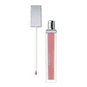 BeYu Catwalk Volume Gloss, Rosy Blossom, 0.23 Fluid Ounce