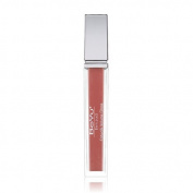 BeYu Catwalk Volume Gloss, Soft Coral, 0.23 Fluid Ounce