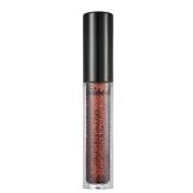 LLguz 12 Colours Smoky Eye Shadow Makeup Glitter Eyeshadow Powder