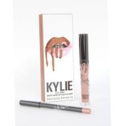 Kylie - Dolce K – Lip Kit