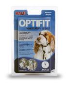 Halti Opti Fit Head Collar for Dogs