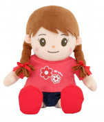"""""""Speech recognition doll chatty in-Chan ' (discount service excluded), respect for the aged day Meacham in-Chan voice recognition doll chatty in-Chan 10P01Oct16"""
