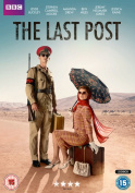 The Last Post [Region 2]