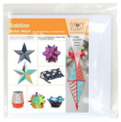Fabri Flair Iron-On One Sided Fusible Stabiliser