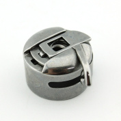 Cutex (TM) Brand Bobbin Case For Kenmore Most 158. And 385. Model Front-Loading Sewing Machines