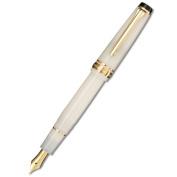 Sailor fountain pen seasons woven various fountain Moon 11-1224